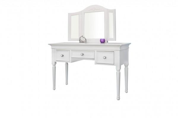 BIANCA BEDSIDE TABLE