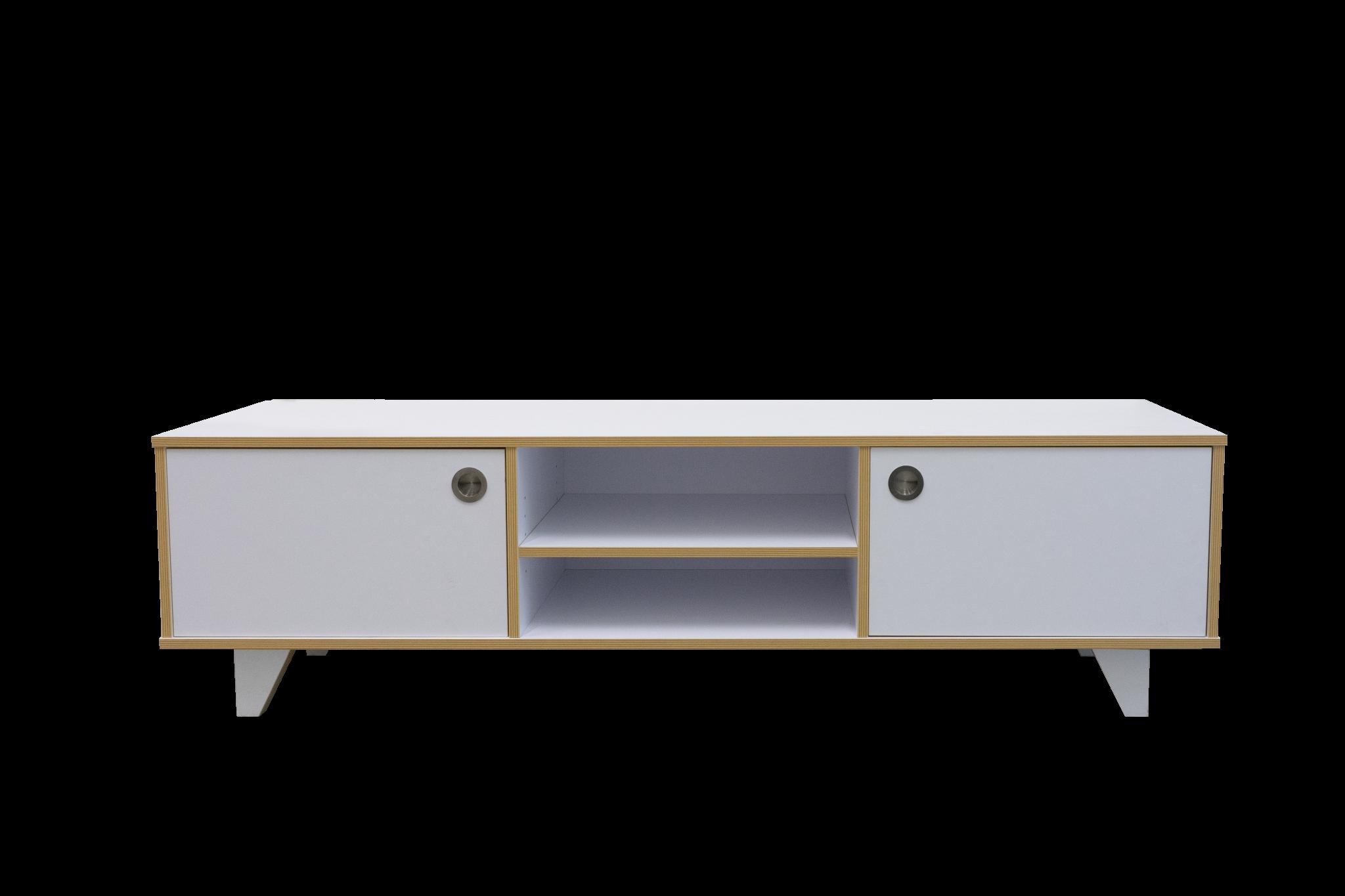 DSC00952.png