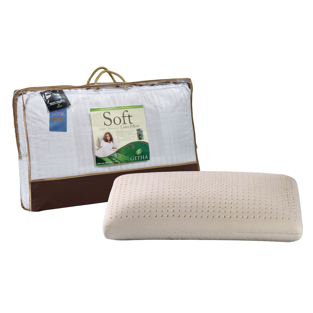 GETHA-soft-latex-pillow.jpg
