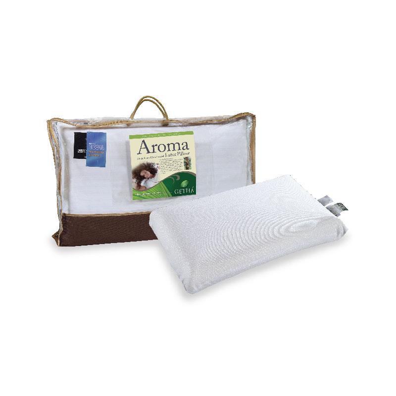 Getha-Aroma-Latex-Pillow-1.jpg