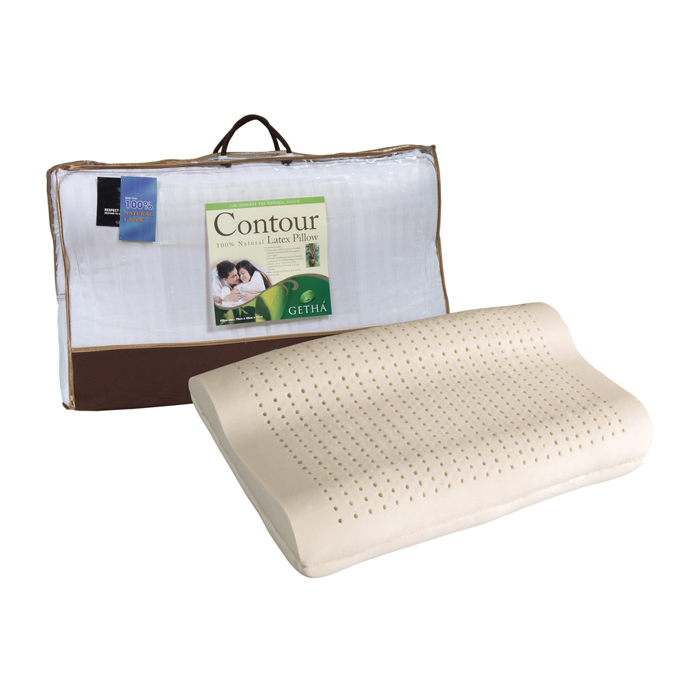 Getha-contour-latex-pillow.jpg