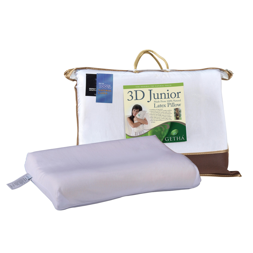 Getha-junior-3d-junior-latex-pillow.jpg