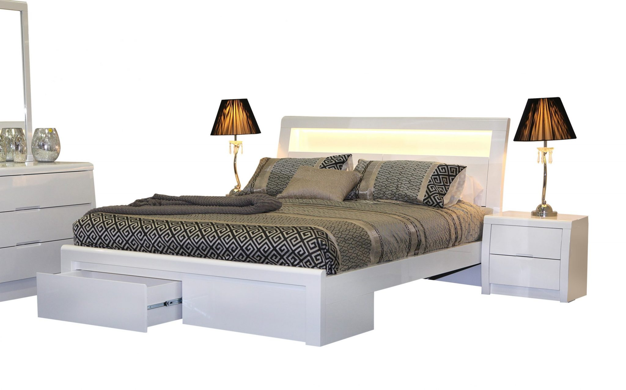 HAMILTON-BED-FRAME-scaled-1.jpg