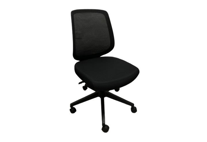 METRO-OFFICE-CHAIR.jpg
