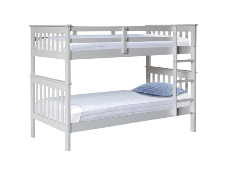 Monza-bunk-white.jpg