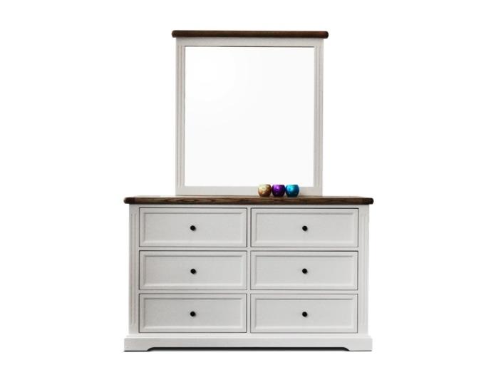 Provence-Dresser.jpg