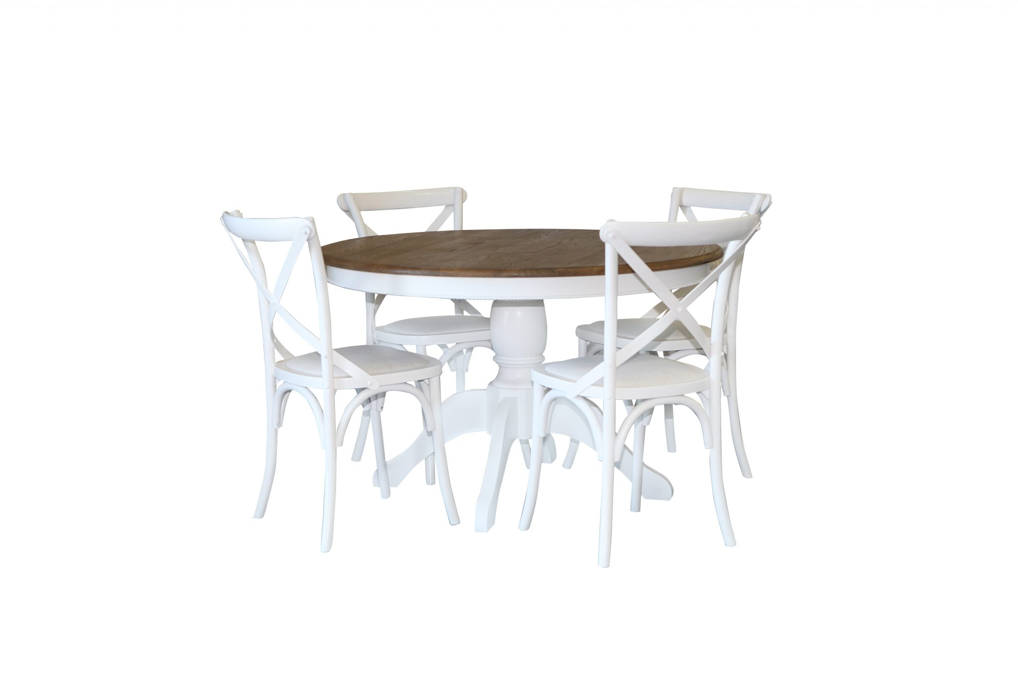 Provence-Round-Table.jpg