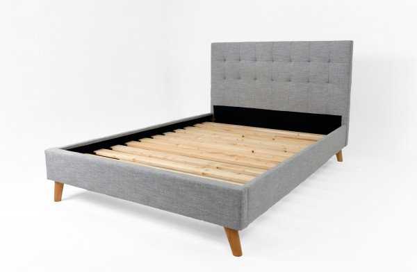 RUBY BED FRAME